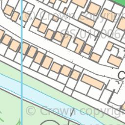 Map tile 42109.31564