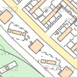 Map tile 42118.31564