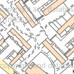 Map tile 42119.31564