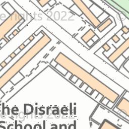 Map tile 42120.31564