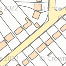 Map tile 42132.31564