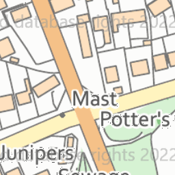 Map tile 42157.31564