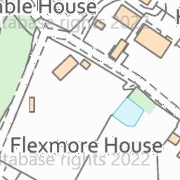 Map tile 42211.31564