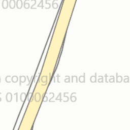 Map tile 42084.31565