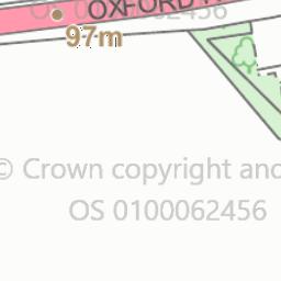 Map tile 42093.31565