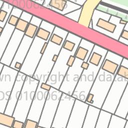 Map tile 42112.31565