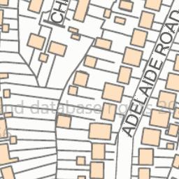Map tile 42136.31565