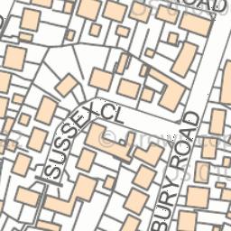 Map tile 42137.31565