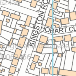Map tile 42138.31565
