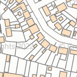 Map tile 42139.31565