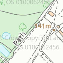 Map tile 42210.31565