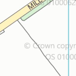 Map tile 42219.31565