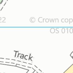 Map tile 42062.31566