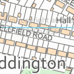 Map tile 42086.31566