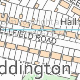 Map tile 42086.31566