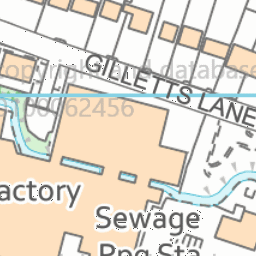 Map tile 42112.31566