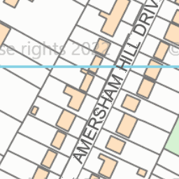 Map tile 42134.31566