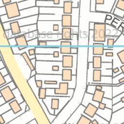 Map tile 42136.31566