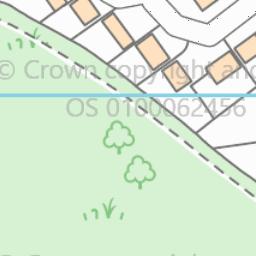 Map tile 42149.31566
