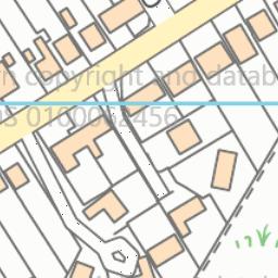 Map tile 42154.31566