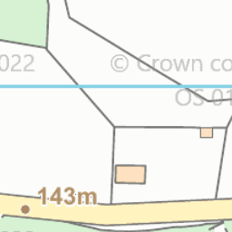 Map tile 42207.31566
