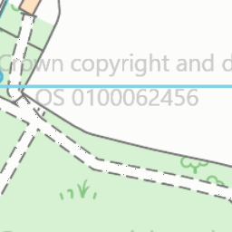 Map tile 42231.31566
