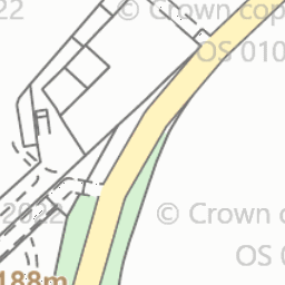 Map tile 42062.31567