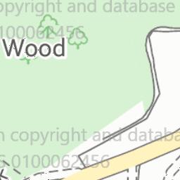 Map tile 42091.31567