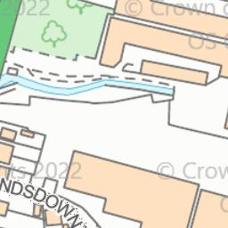 Map tile 42111.31567