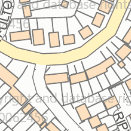 Map tile 42124.31567