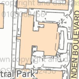 Map tile 42126.31567