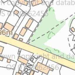 Map tile 42154.31567
