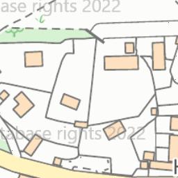 Map tile 42155.31567