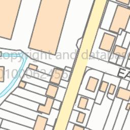 Map tile 42112.31568