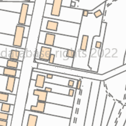 Map tile 42129.31568