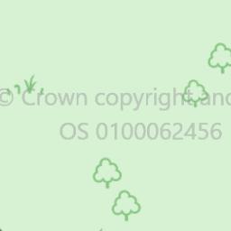 Map tile 42149.31568