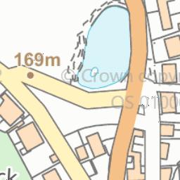 Map tile 42158.31568