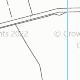 Map tile 42160.31568
