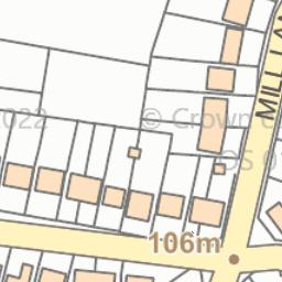 Map tile 42214.31568