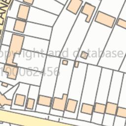 Map tile 42215.31568