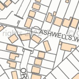 Map tile 42223.31568