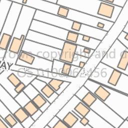 Map tile 42224.31568