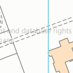 Map tile 42234.31568