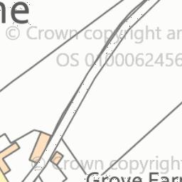 Map tile 42046.31569