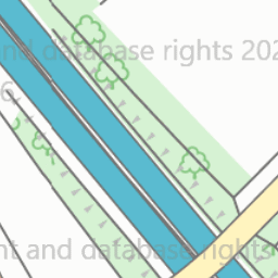 Map tile 42061.31569