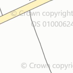 Map tile 42088.31569