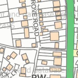 Map tile 42110.31569
