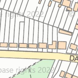 Map tile 42113.31569