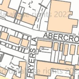 Map tile 42115.31569