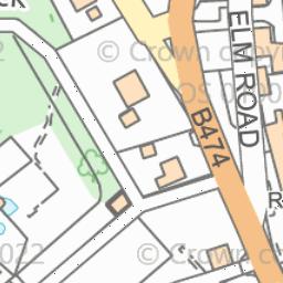 Map tile 42158.31569
